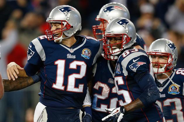 Week 15 NFL Picks: Breaking Down Sunday's Biggest Games Involving AFC Teams