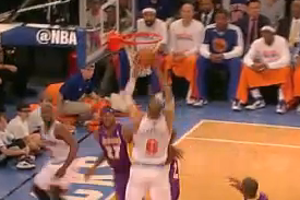 Felton to Chandler