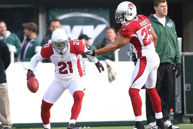 Detroit vs. Arizona: 3 Keys to a Cardinals Week 15 Victory over Lions