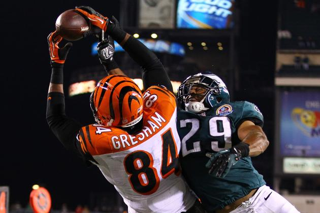 Breaking Down Rebuilding Process for Eagles After Embarrassing Loss to Bengals