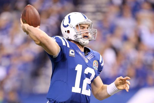 NFL Week 15 Picks: Underdogs Sure to Pull Upsets This Weekend