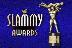 WWE Slammy Awards 2012: Predicting the Winners in Each Category