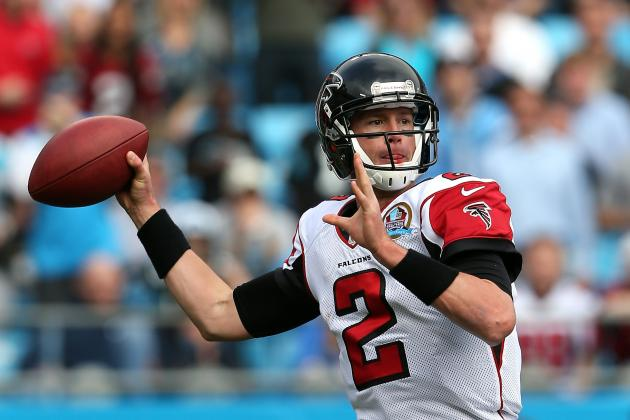 NFL Week 15 Picks: Favorites That Will Fail to Cover the Spread
