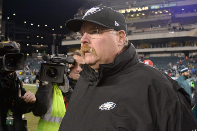 What Are Fans, Media Saying After Yet Another Eagles Primetime Loss?