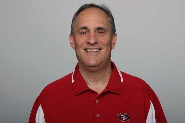 Vic Fangio Would Return Philadelphia Eagles to Physical Football