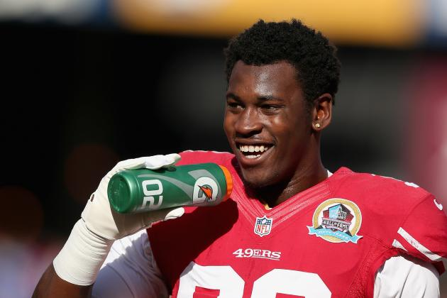 Belichick: Aldon Smith Talk 'Doesn't Really Matter'