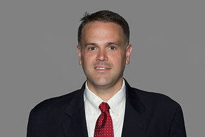 Temple Hire: Is It Matt Rhule?
