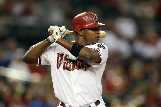 Why Haven't We Heard the New York Mets Linked to Justin Upton This Offseason?