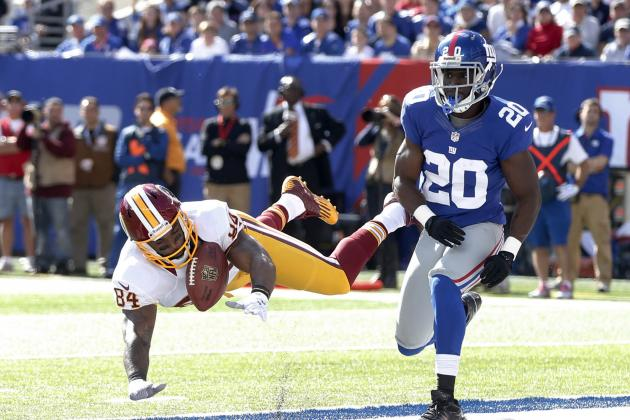 Amukamara Fined $15,750 for Horse-Collar Tackle