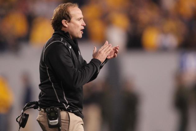 HERTZEL COLUMN: More Brings Less During Bowl Season