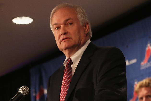 NHLPA to Vote on Disclaimer of Interest