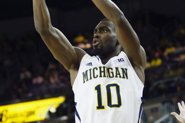 Notebook: Tim Hardaway Jr. working through shooting slump