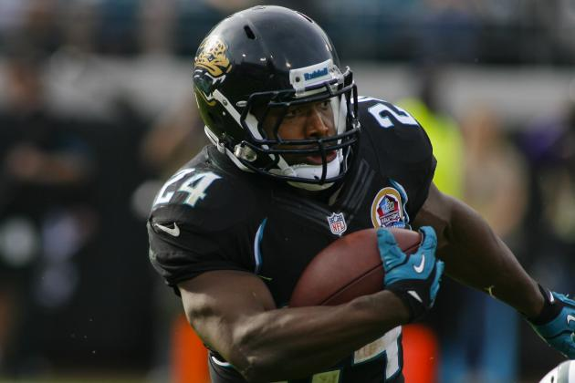 Fantasy Football Waiver Wire: 4 Players to Pick Up For Your Playoff Games