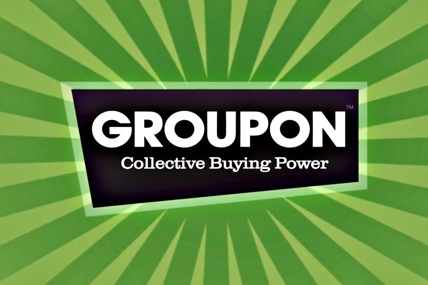 Groupon Couldn't Help San Diego Chargers Avoid TV Blackout