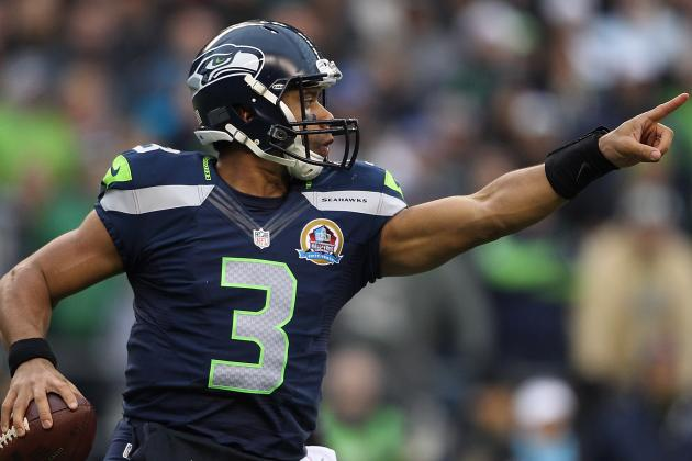 NFL Week 15 Picks: The Aftermath of Seattle's 58-0 Win over Arizona