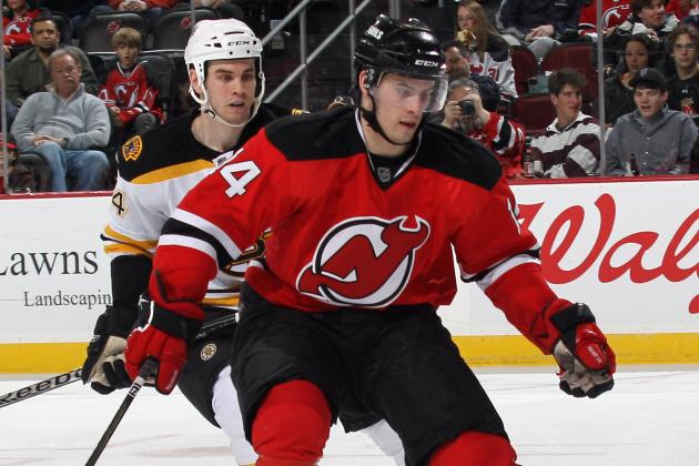 Bruins, Devils: Fun Facts About Their AHL Affiliates in Providence, Albany