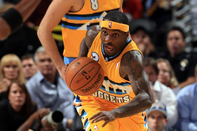 Nuggets Earn a Tough Win by out-Scrapping the Grizzlies