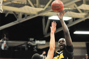 Julius Randle, Prestonwood Christian Will Not Attend Hoophall Classic