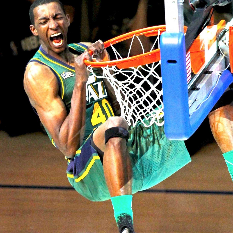 2009 NBA All Star Full Game - YouTube