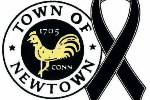 Patriots Will Honor Newtown, Conn. Victims on Sunday Night Football