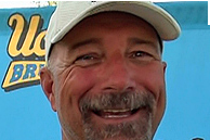 Noel Mazzone 'totally Committed' to UCLA
