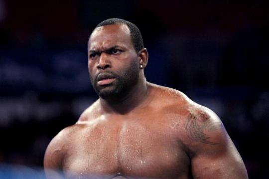WWE Pushed to Punished, Edition 23: The Dominating Downfall of Ezekiel Jackson