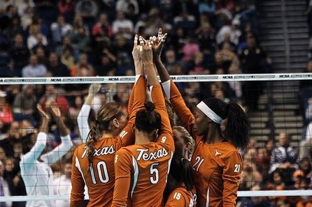 NCAA Women's Volleyball Championship 2012: Score, Analysis and Recap