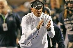Utah State Report Card: Aggies Leave Potato Bowl with Smiles on Their Faces