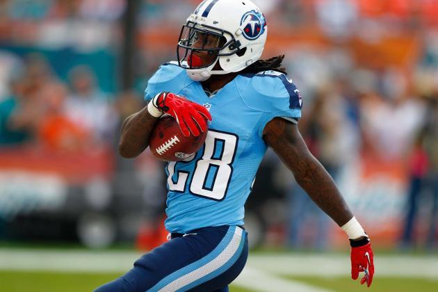 NFL Picks Week 15: Bold Predictions for Monday Night's Jets vs. Titans Clash