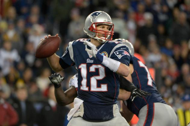 49ers vs. Patriots: Full Preview, Predictions and Analysis for Sunday Night