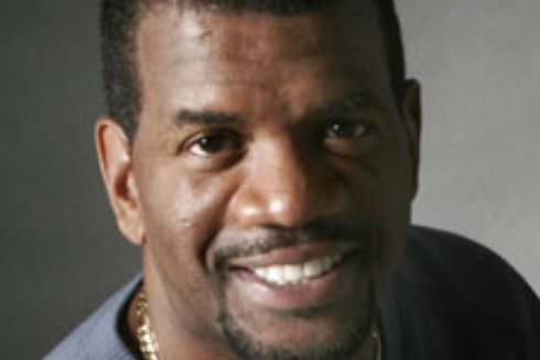Rob Parker's Offensive Comments About Robert Griffin III Should Lead to Firing