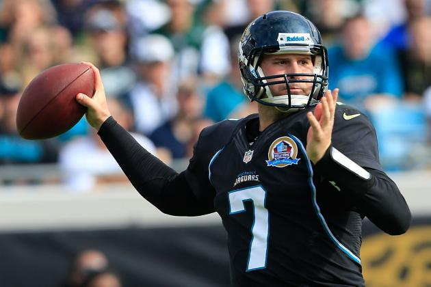 ESPN Gamecast: Jaguars vs. Dolphins