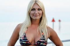 Brooke Hogan: The Heir Apparent to Stephanie McMahon?