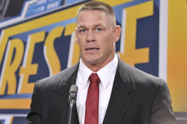 WWE Raw: TLC 2012 Results, Potential Spoilers, Slammy Predictions for Dec. 17