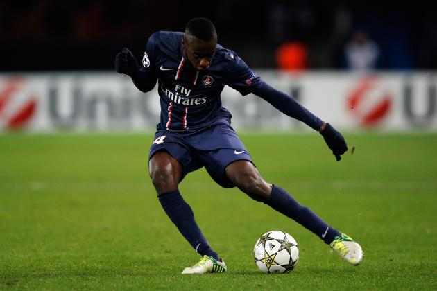 PSG Defeats Olympique Lyon to Go Top of Ligue 1