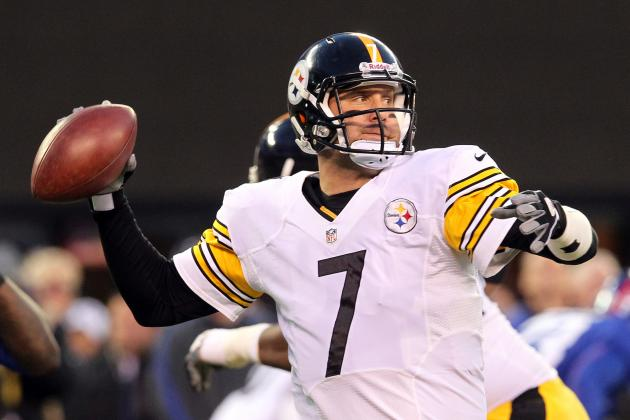 Kovacevic: Ben's Audible on Haley Loud, Clear