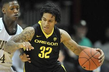 Jabari Brown to Play for Missouri Tonight