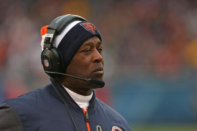 Bears vs Cardinals: Why Bears Can't Fall Asleep on Arizona