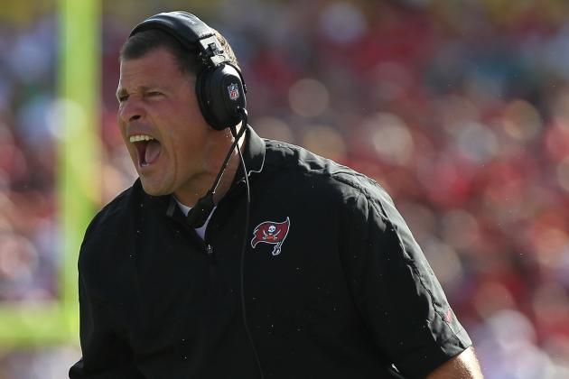 Schiano Reacts to Adam Hayward-Bryan Cox Spat