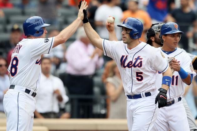 New York Mets: When Will the Mets Reach the Postseason?