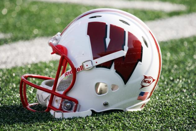 New Badger Football Coach Could Be Named This Week
