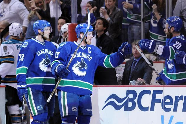 Edler Cleared from Injured Reserved