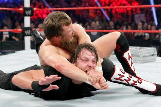 WWE TLC 2012 Results: GSM's Analysis and Aftermath