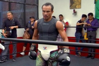 Marquez Could Put Pacquiao out of His Misery in 5th Fight