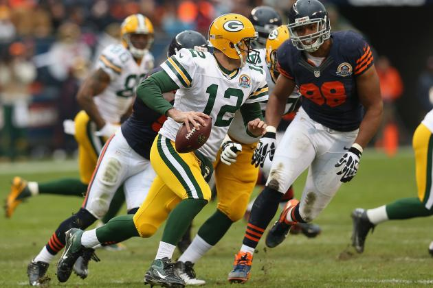 Green Bay Packers: How the Pack Has Set Itself Up for Another Super Bowl Run
