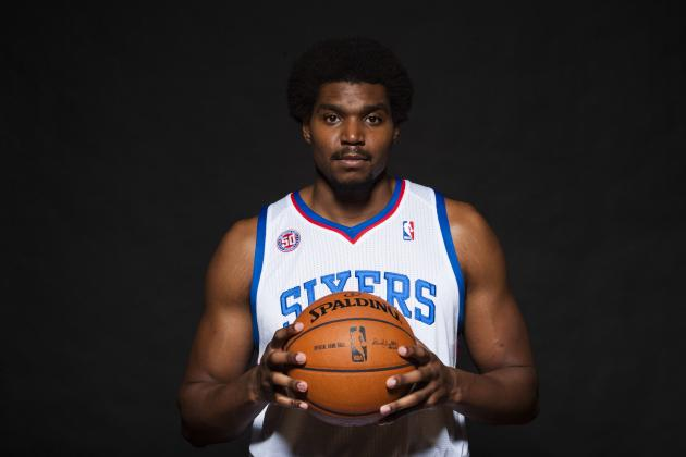 Andrew Bynum: Injuries, Not Kobe Bryant, Have Stunted Star Center's Growth