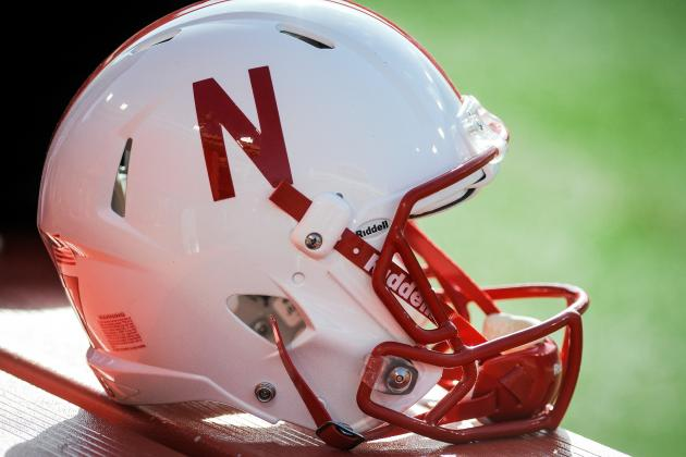 Nebraska Football: Huskers Get Recruit No. 17 in David Knevel
