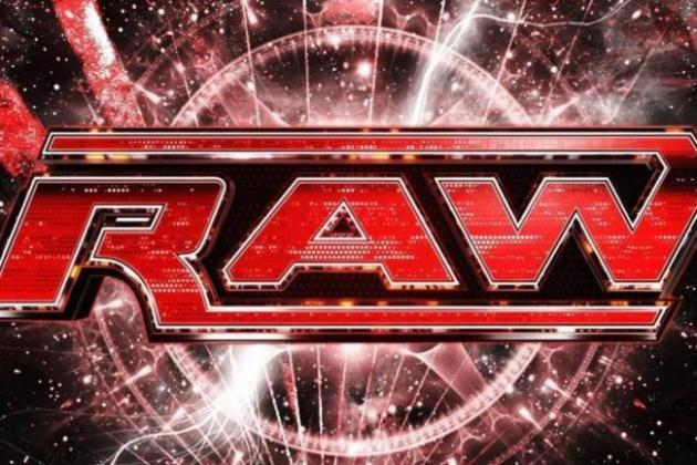 Explaining WWE's New Format for RAW Commercials and Why It Was Great