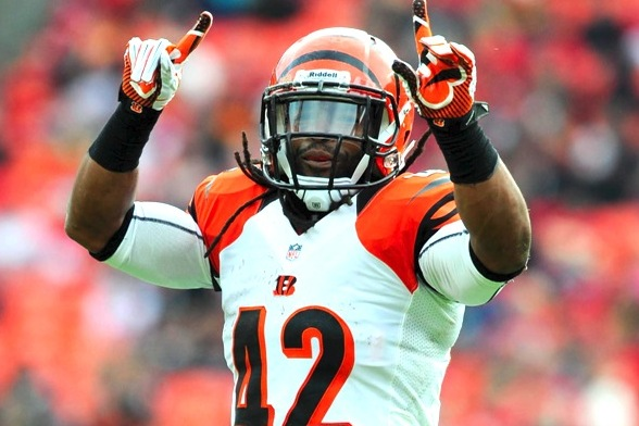 Week 16 Fantasy Football Rankings: RBs That Will Win You a Championship