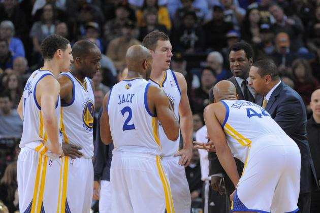 New Orleans Hornets (5-18) at Golden State Warriors (16-8)